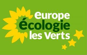 Europe Ecologie les Verts Europe_écologie_les_Verts_logo_2011-300x191