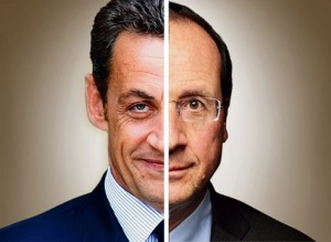 Introduction Sarko-Hollande1-300x219